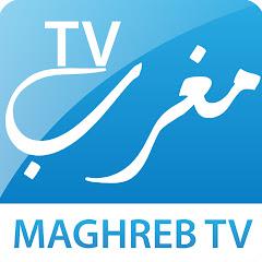 MaghrebTVchannel