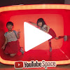 Kids Acchannel キッズ あっちゃんねる YouTuber