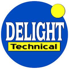 Delight Technical Guruji
