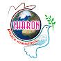 Sharon Ministries