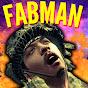 Fabman HD