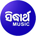 Channel of Sidharth Music