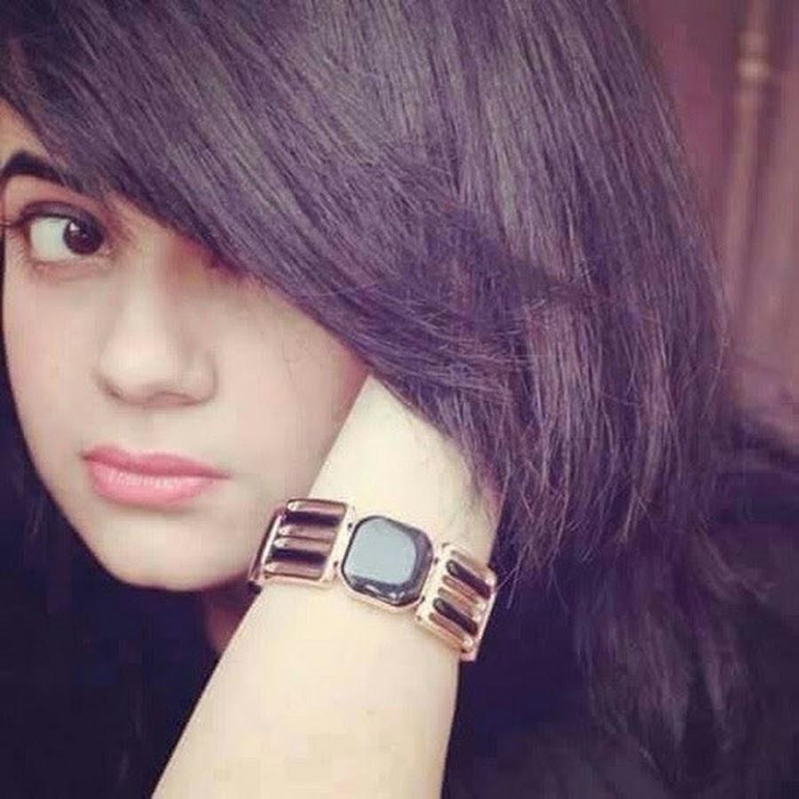 Nowrin Sadia Youtube