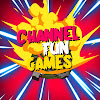 Channel Fun Games