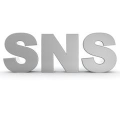 SNS Entertainment