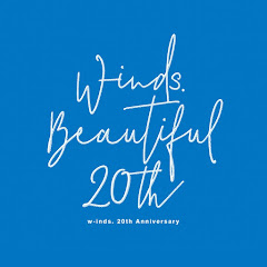 windstvofficial