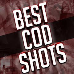 BestCodShots