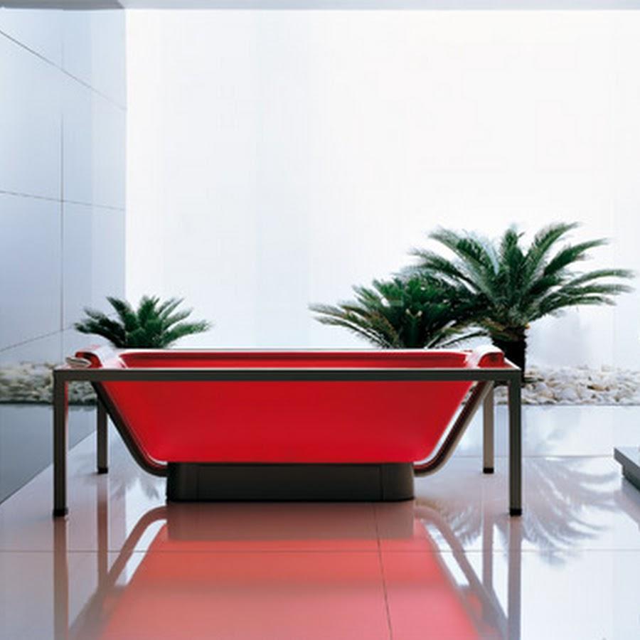 allia salle de bains youtube. Black Bedroom Furniture Sets. Home Design Ideas