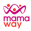 Mamaway Malaysia