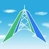 AnimaStationTV