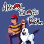 AbsolBlogsPokemon