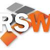 RS Works - Soluções em TI