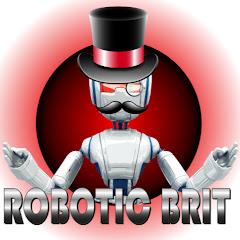 Robotic Brit