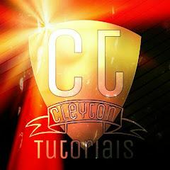 Cleyton Tutoriais TV