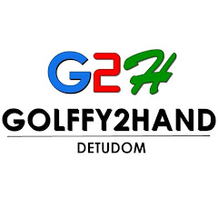 Golffy 2hand
