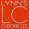 Lynn's Chronicles
