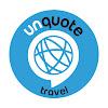Unquote Travel