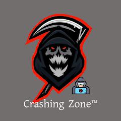 Crashing Zone