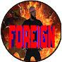 Solo Foreign YT on substuber.com