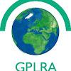 GPLRA Association