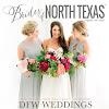 The Brides of North Texas