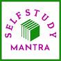 Self Study Mantra