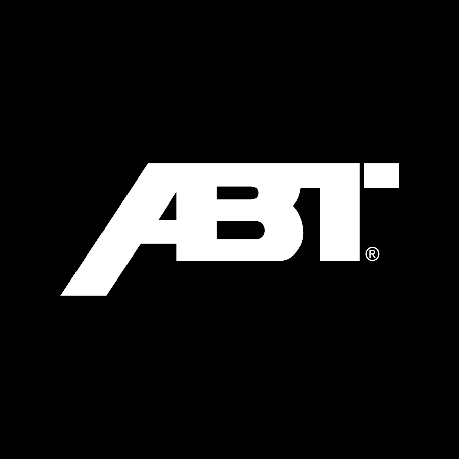 abt sportsline audi greece collections subcategories sport slovakia