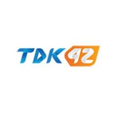 Телеканал ТДК-42