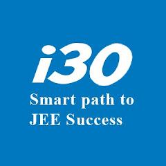 i30 JEE - Online IIT JEE Coaching