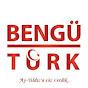 BENGÜTÜRK BENGÜTURK  Youtube video kanalı Profil Fotoğrafı