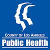 Los Angeles County Public Health
