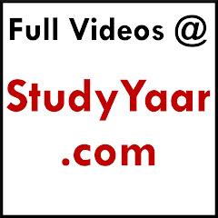 StudyYaar.com