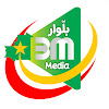 BellewarMedia - بلوارميديا