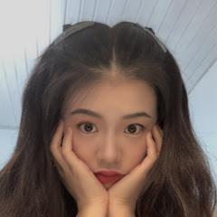 Yiwei Chen