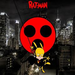 RATMAN2004