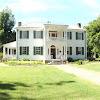 Hunter's Home Historic Site