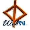 Fryktories Web Channel