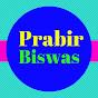 Prabir Biswas