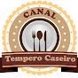 Canal Tempero Caseiro