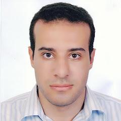 Ramy Hussein