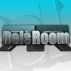 RelsRoom