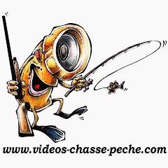 videos-chasse-peche.com