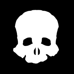 DeathMatch Gaming