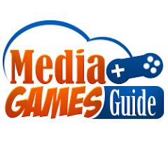 MediaGamesGuide