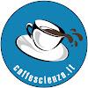 Caffè-Scienza Firenze