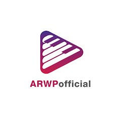 ARWP Official's channel picture