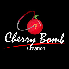 Cherry bomb Creation