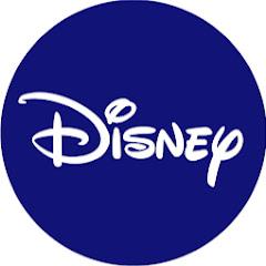 DisneyChannelLA