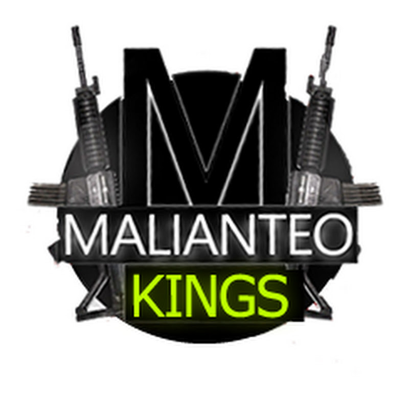 MalianteoKings