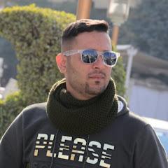 أسعد الطفيلي Asaad Iraqi